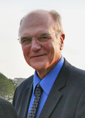 Douglas Bammann