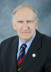 John T. Berry