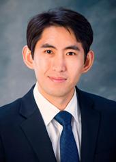 Heejin Cho