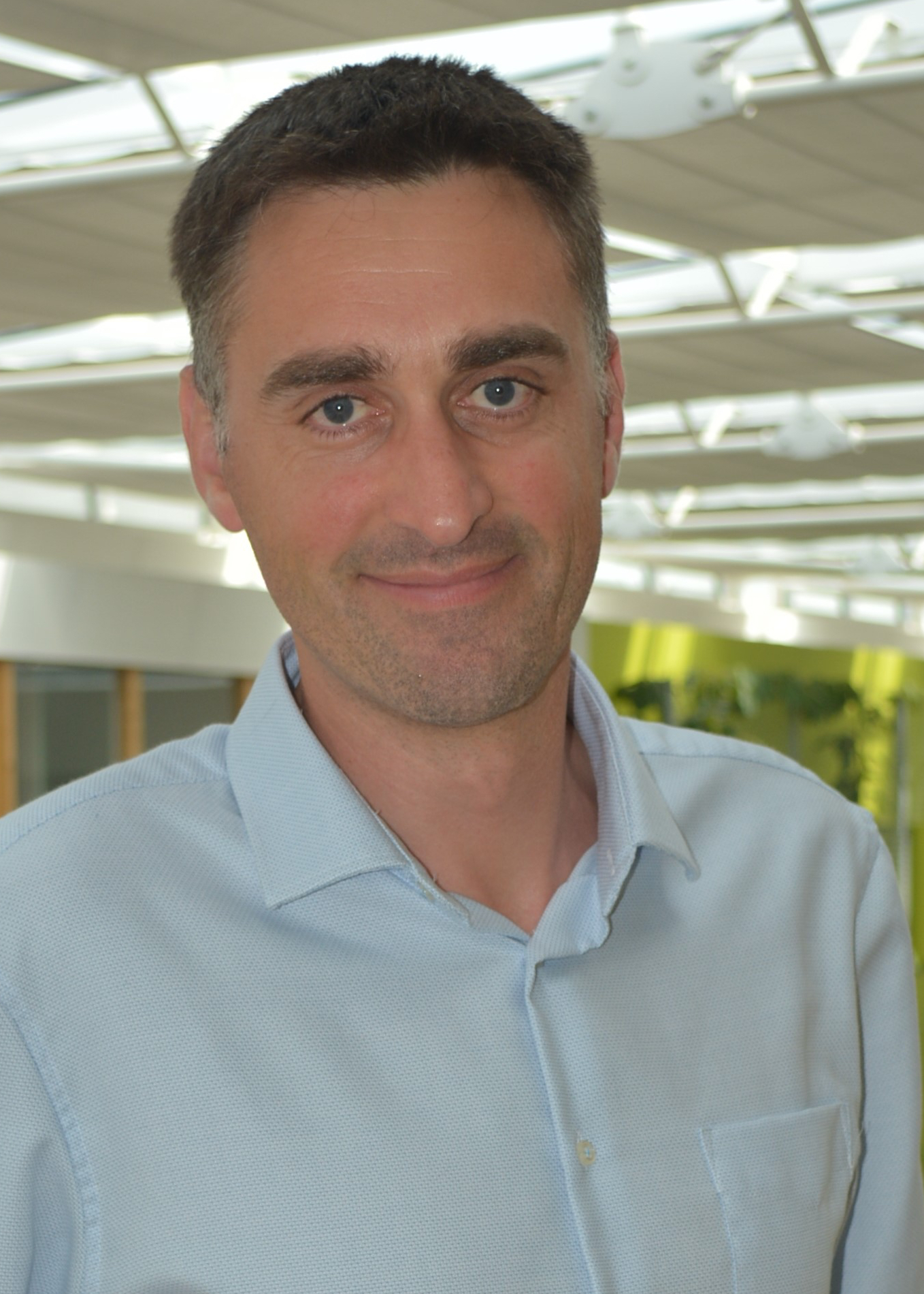 Frederic Alauzet