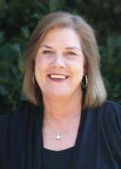 Sharon S. Hankins