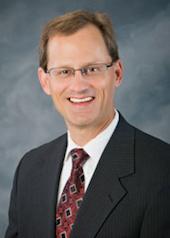 Mark F. Horstemeyer