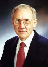 E. William Jones