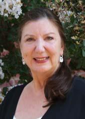 Delia Nuckolls