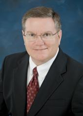 W. Glenn Steele